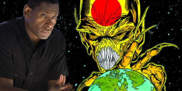 david-harewood-supergirl-invasion
