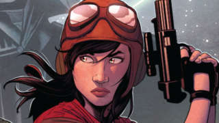 doctor-aphra-1-preview-header