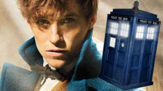 doctor-who-eddie-redmayne