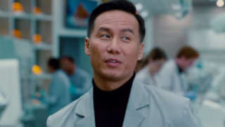doctor-wu-bd-wong-jurassic-world