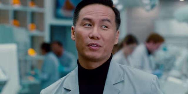 doctor-wu-bd-wong-jurassic-world