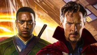 doctorstrange-mordo-marvel