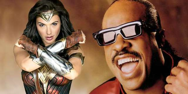 Download Film Wonder Womans 2017