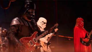 galactic-empire-star-wars-metal-band