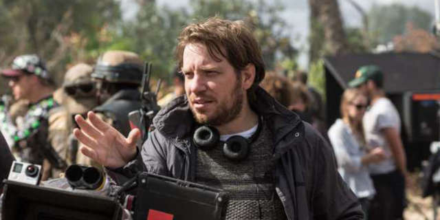 gareth-edwards-rogue-one