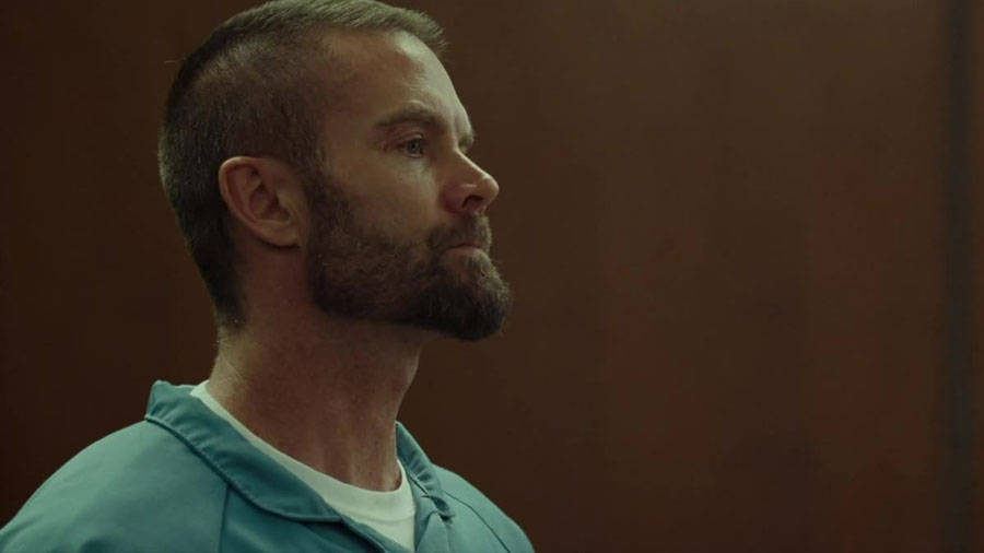 garret-dillahunt-hand-of-god