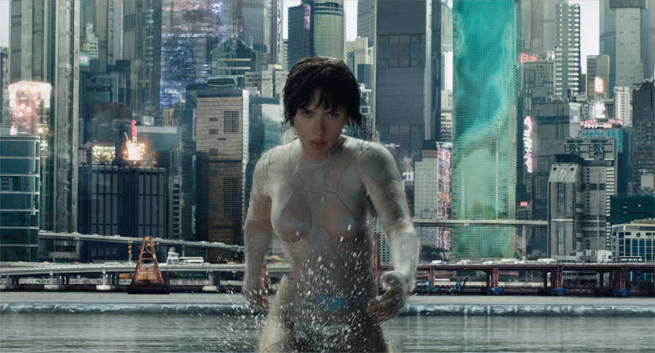 ghost-in-the-shell-johansson-teaser