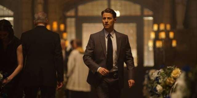 Gotham-311_SCN33_NR0218_f_hires1