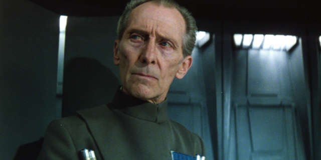 grand-moff-tarkin-star-wars