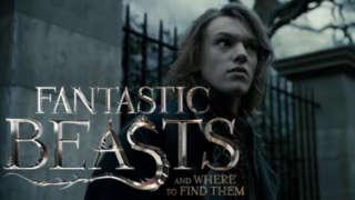 grindelwald-fantastic-beasts