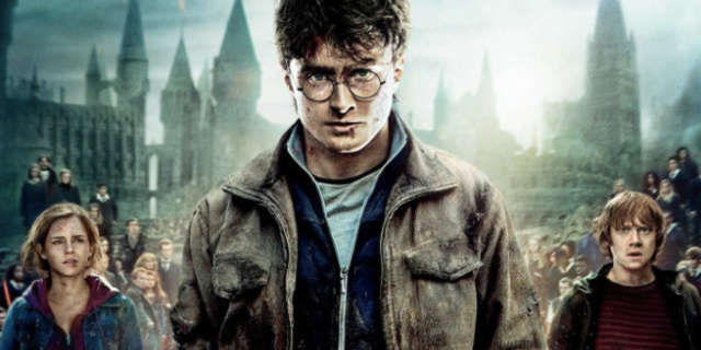 harry-potter-deathly-hallows-part-two