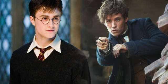 harry-potter-fantastic-beasts