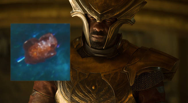 What You Need to Know About the Infinity Stones – Marvelous Marketing