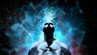Inhumans TV series Episode Count Story Details