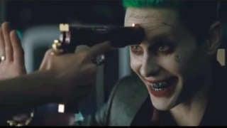joker-harley-gun