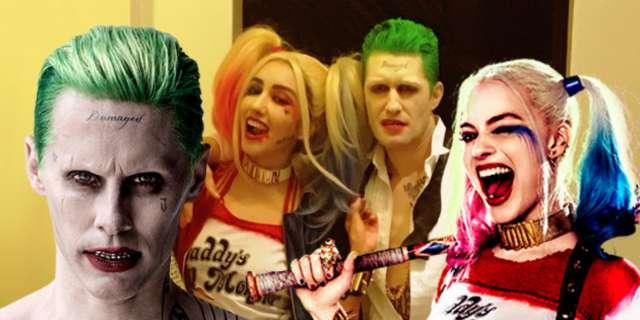 joker-harleyquinn-halloween