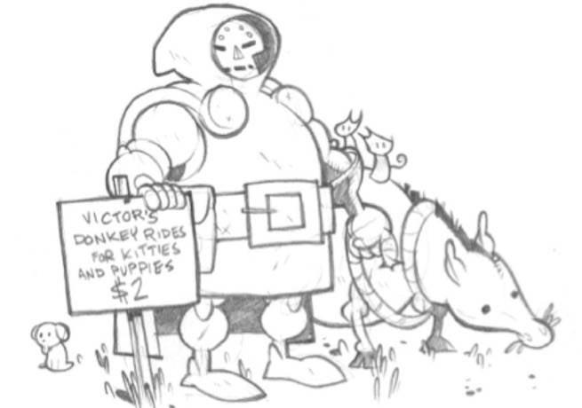 Jon-Morris-Doom