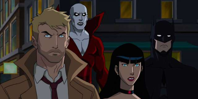 justiceleaguedark-movie