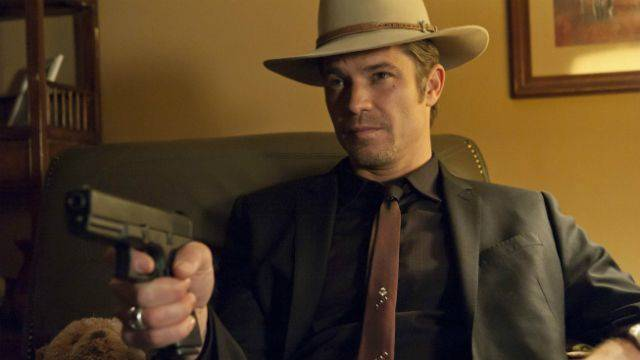 justified-raylan-givens