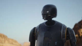k-2so-rogue-one-droid-tudyk