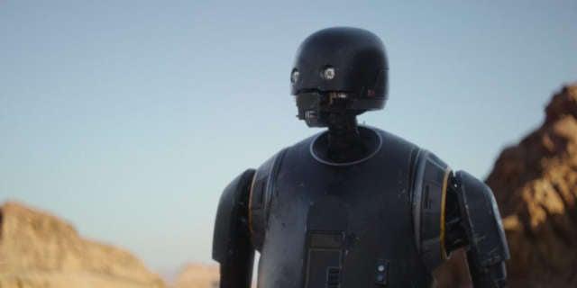 k-2so-rogue-one-droid-tudyk