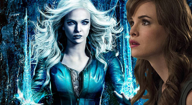killer-frost-caitlin-snow-the-flash