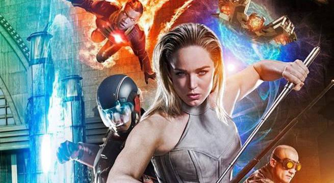 legends-invasion-poster-header
