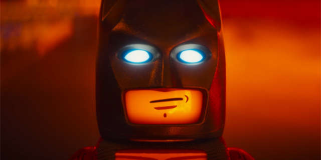 lego-batman-trailer-4
