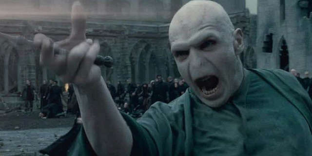lord-voldemort-harry-potter