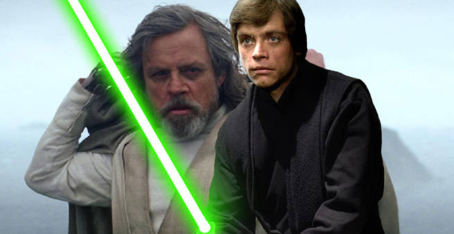 luke-skywalker-episode-vi-vii