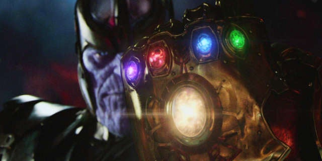Marvel-Phase-3-Thanos-Infinity-Gauntlet-Tease