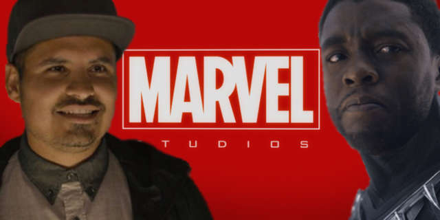 Disney Chief Teases New Marvel Franchises Beyond 'Avengers'