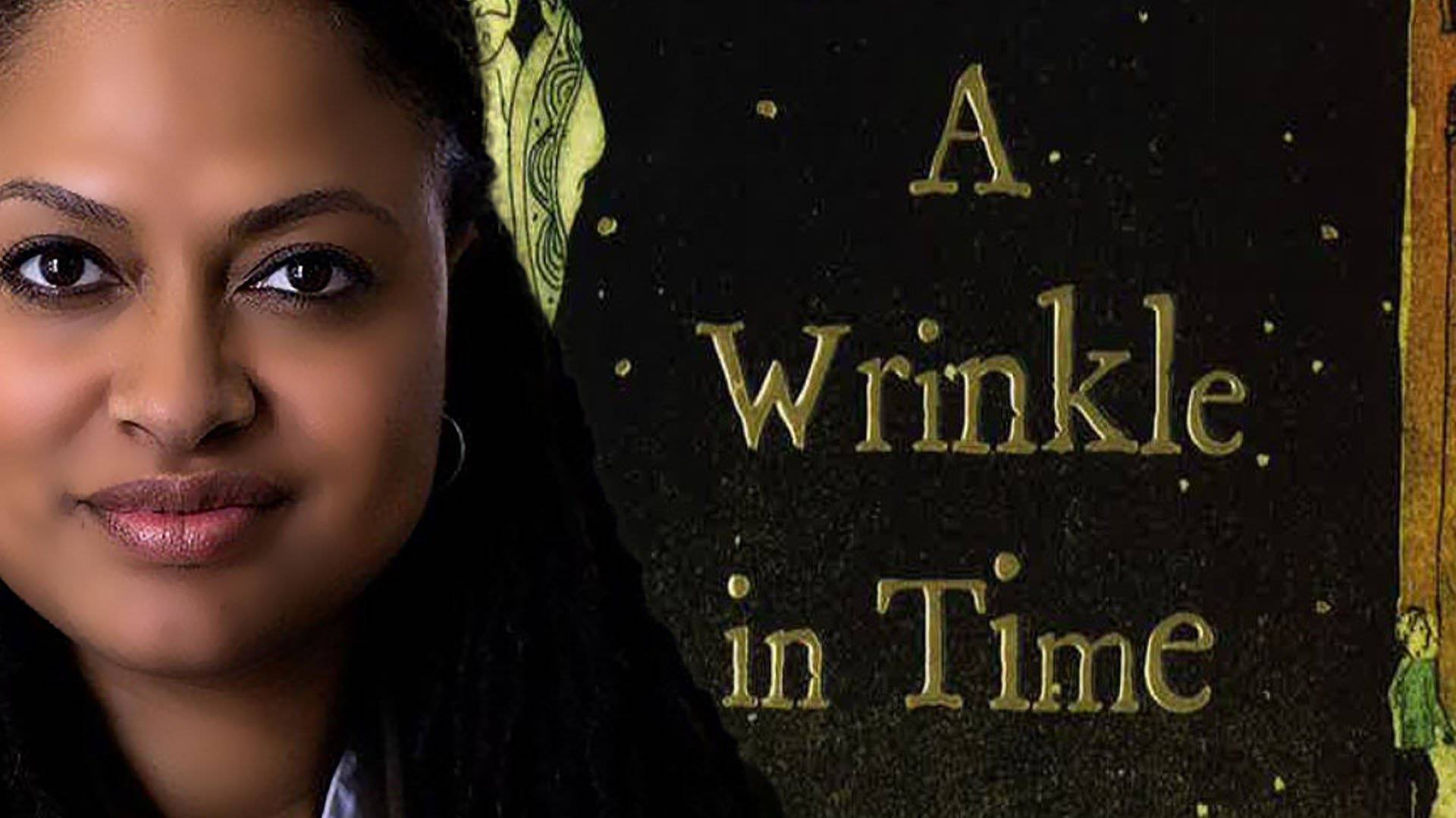 A Wrinkle In Time Release Date Announced