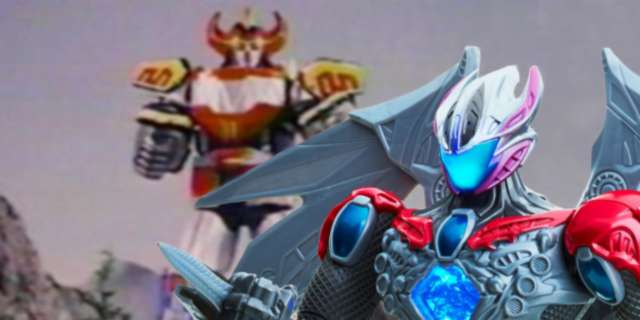 megazordtoy-powerrangers