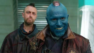 Michael-Rooker-Guardians-of-the-Galaxy-Yondu
