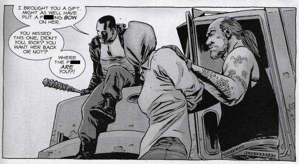 negan-holly-the-walking-dead-comics-194350