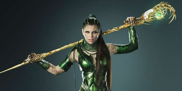 power-rangers-rita-repulsa-staff