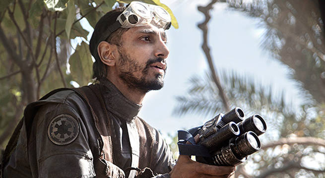 rogue-one-bodhi-rook
