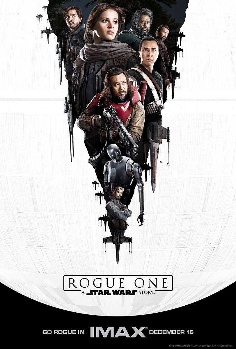 rogue-one-imax-opening-night-poster