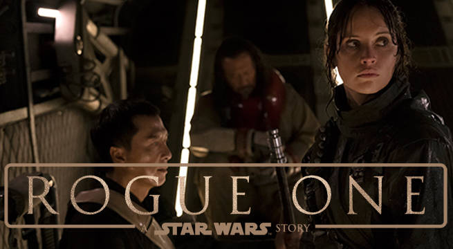 rogue-one-jyn-chirrut-with-logo