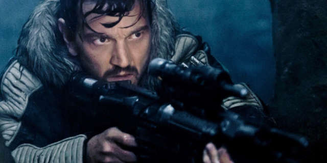 rogue-one-new-cassian-andor
