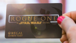 rogue-one-regal-ultimate