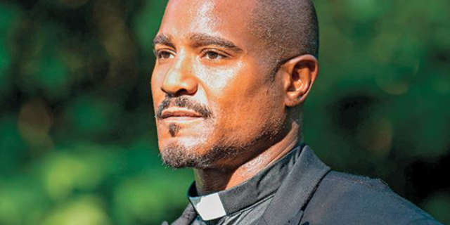 seth-gilliam