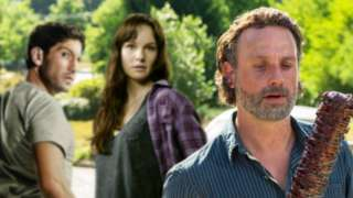 shane-lori-rick-walkingdead