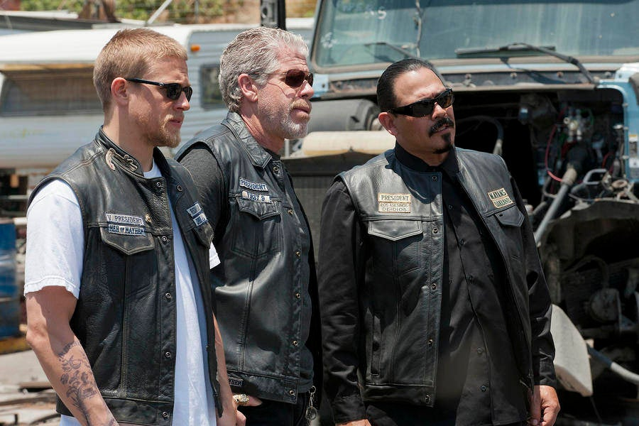 sonsofanarchy-news