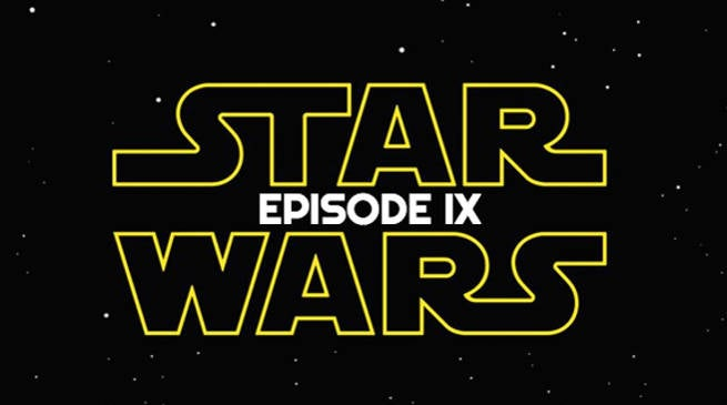 'Star Wars: Episode IX' Will Look Different Thanks To 65mm Film