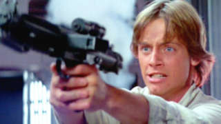 star-wars-luke-skywalker-mark-hamill