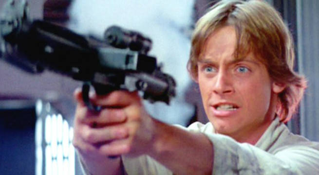 star-wars-luke-skywalker-mark-hamill