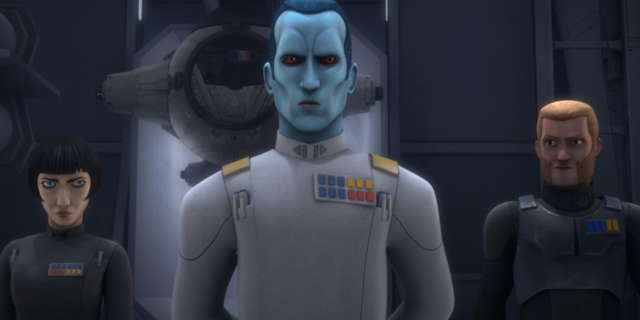 star-wars-rebels-310-an-inside-man-3