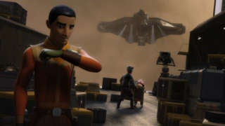 star-wars-rebels-wynkahthu-job_18344